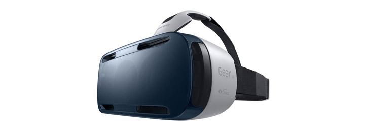 Окуляри забезпечують 360-градусні віртуальні панорамні види в іграх 3a17ca6d5b6e0