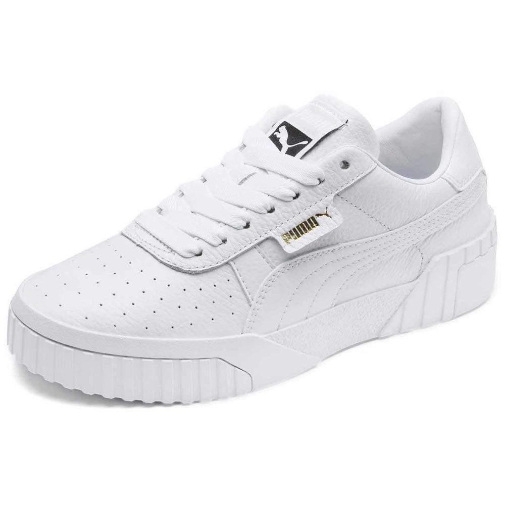Культові моделі кросівок, які досі актуальні