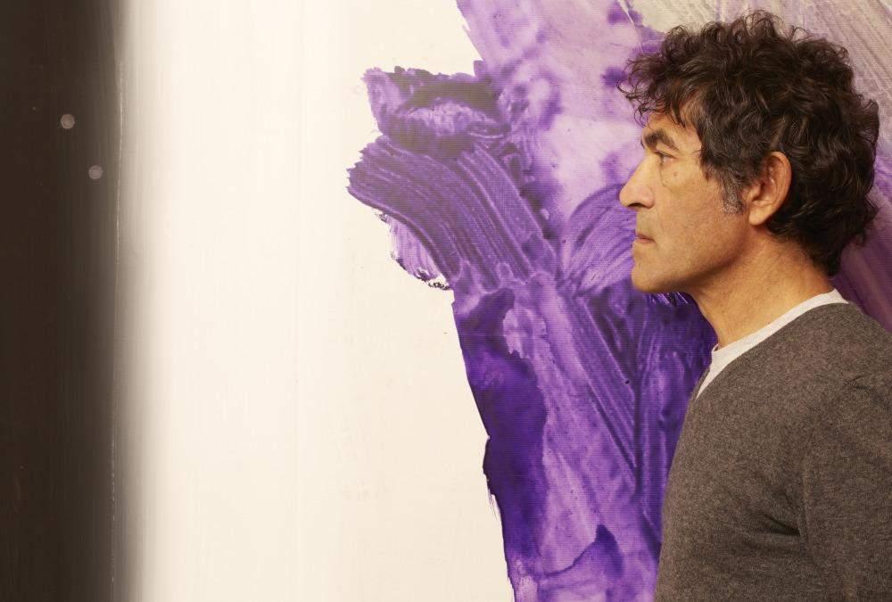 Художник продав невидиму скульптуру за 15 тисяч євро