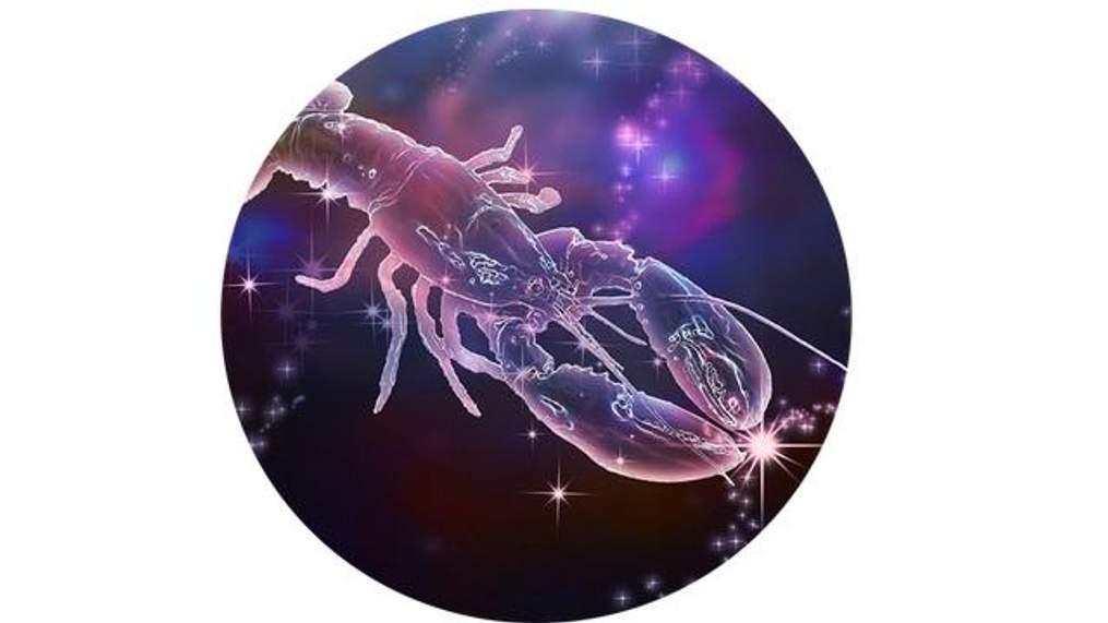 Гороскоп на тиждень 8 – 14 лютого 2021 для всіх знаків Зодіаку