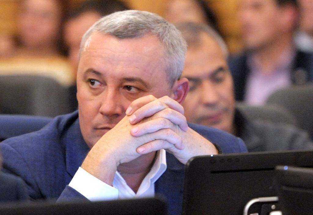 Владислав Подоляк