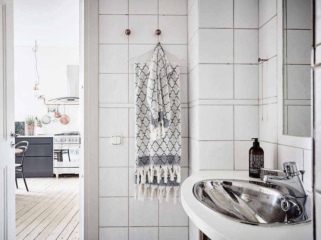 Деталі для ванної