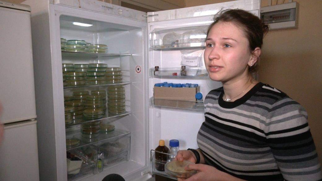 У Львові розробляють українську COVID-вакцину