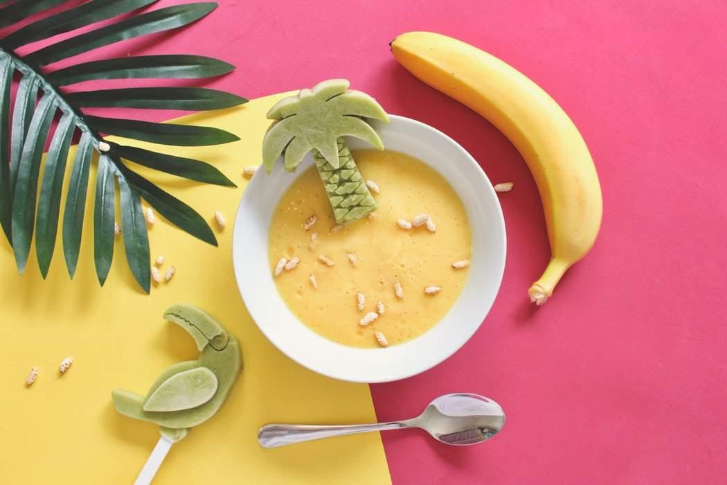 Бананаи