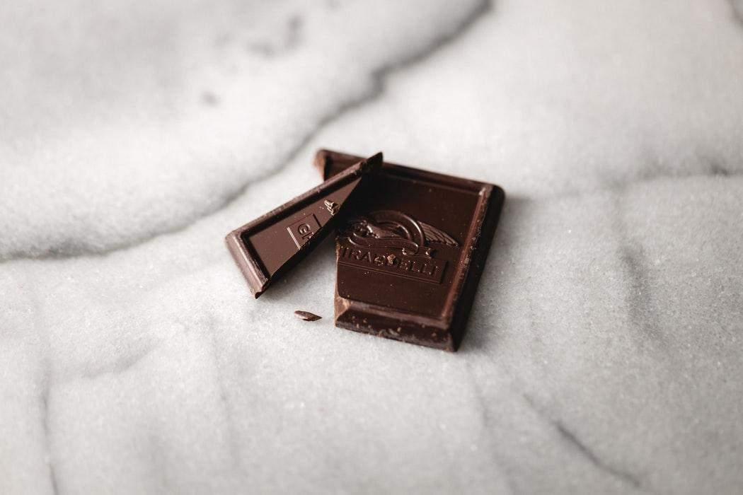 Вплив шоколаду на імунітет