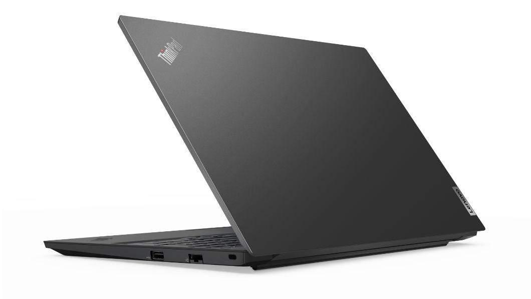 Ноутбук Lenovo ThinkPad E15 другого покоління