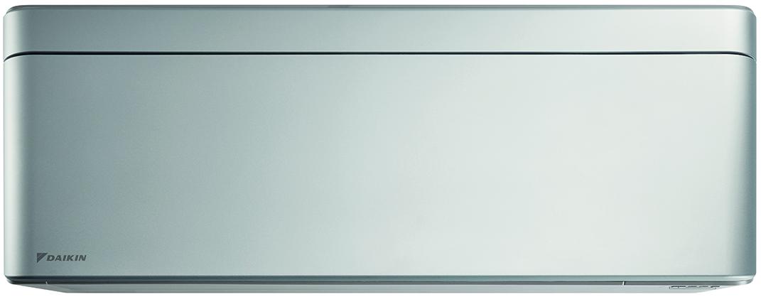 Срібний варіант кондиціонер Daikin Stylish