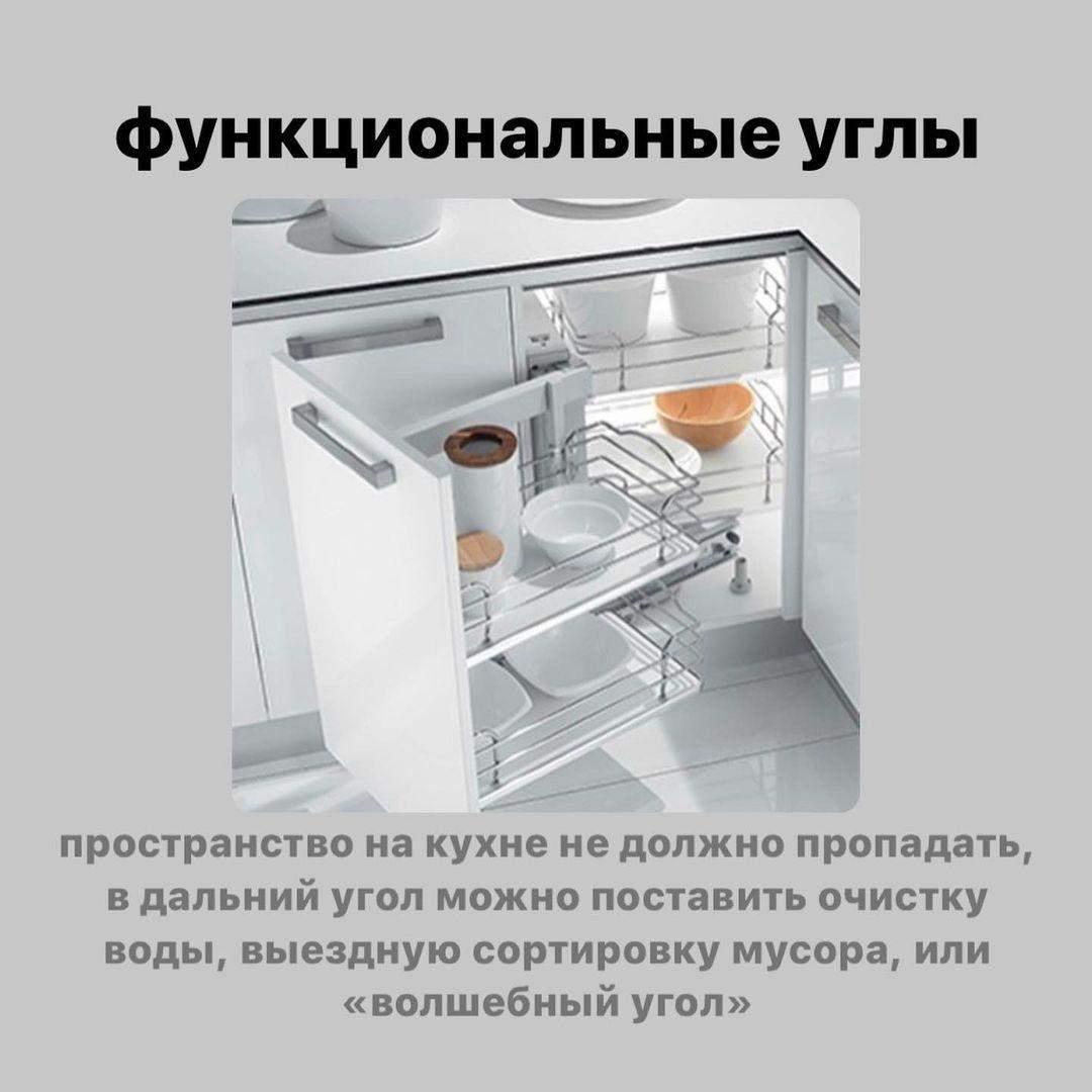 ідеальна кухня