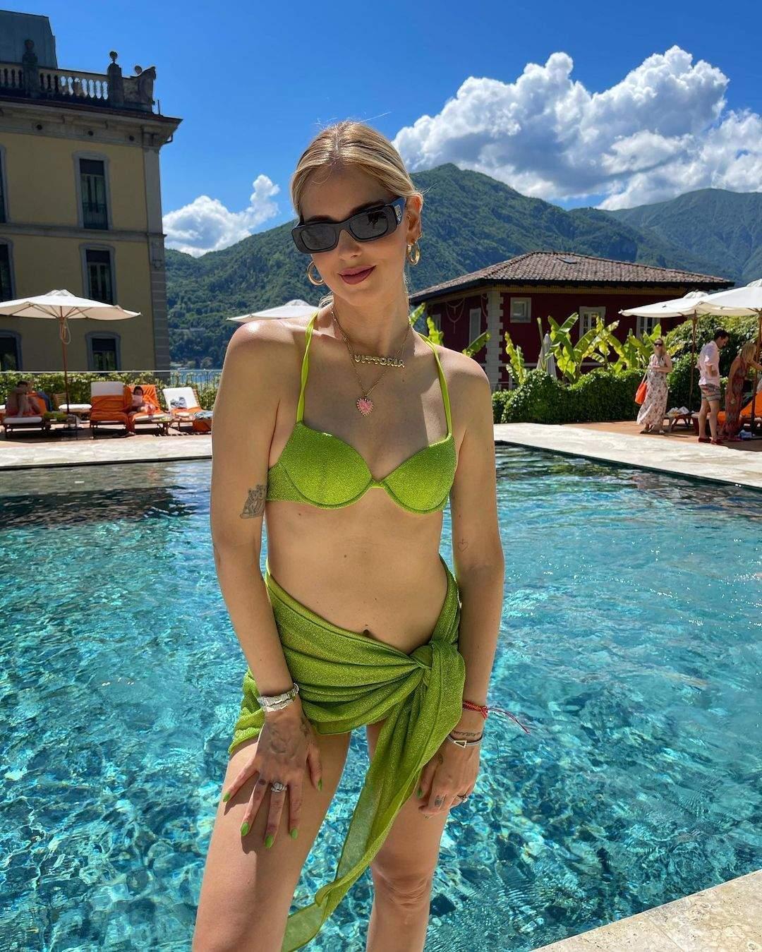 Які купальники модні влітку 2021
