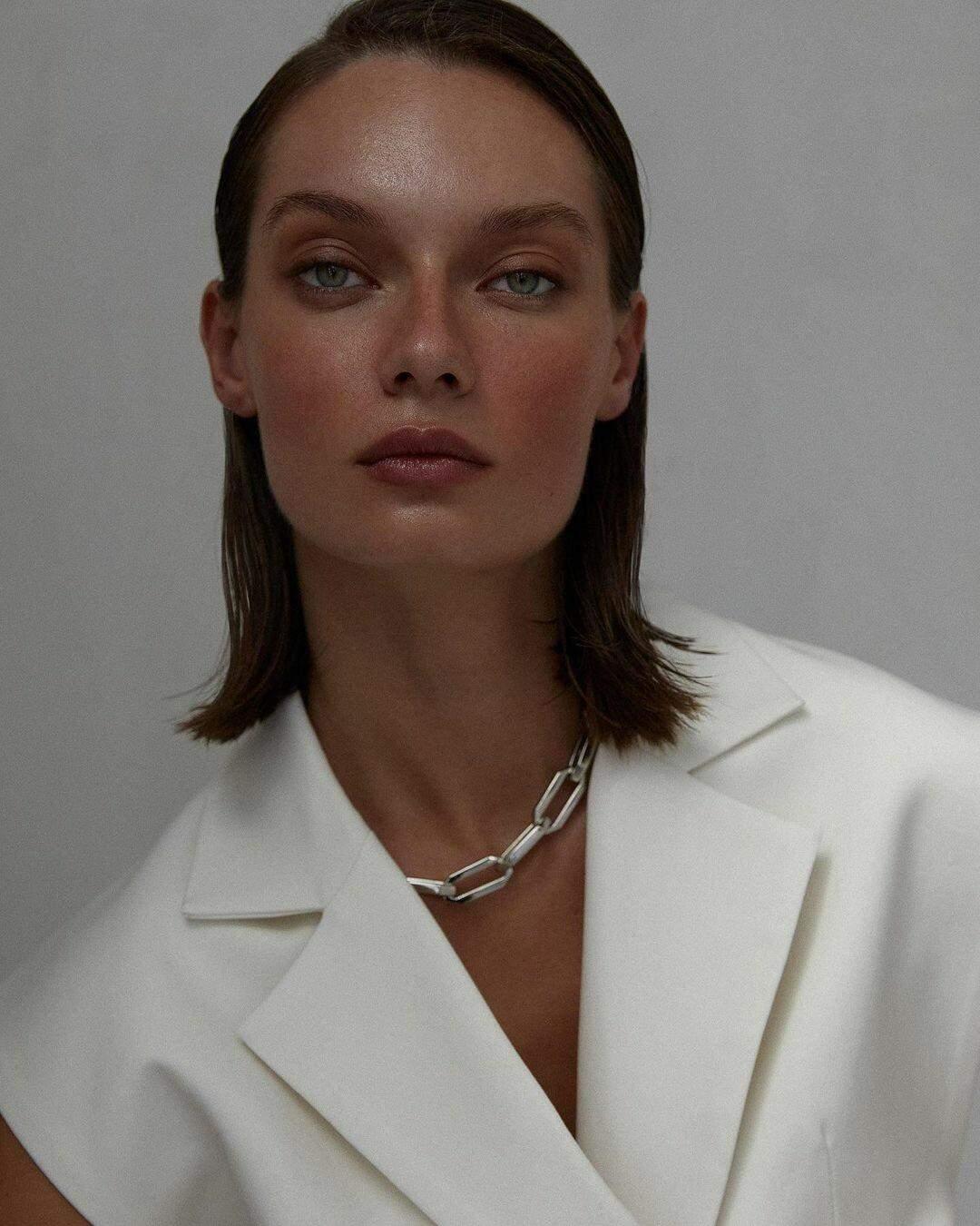 Таня Брик переможниця Супер Топ-модель по-українськи