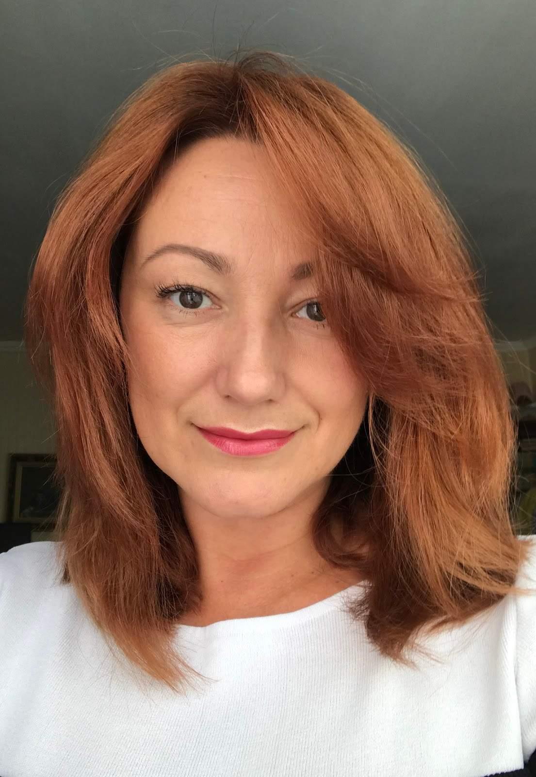 Оксана Воробйова, представниця Ідея Банку