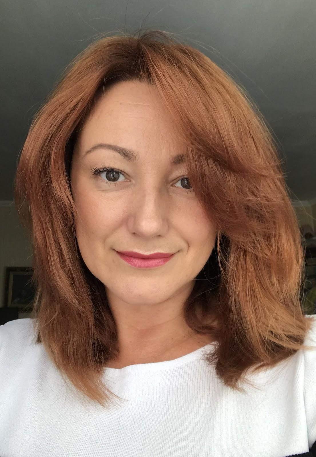 Оксана Воробьева, представительница Идея Банка