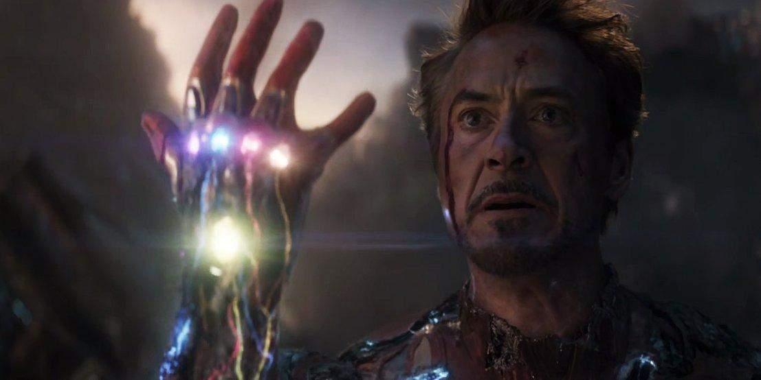 Поверніть Тоні Старка: фанати орендували рекламний щит та звернулися до студії Marvel
