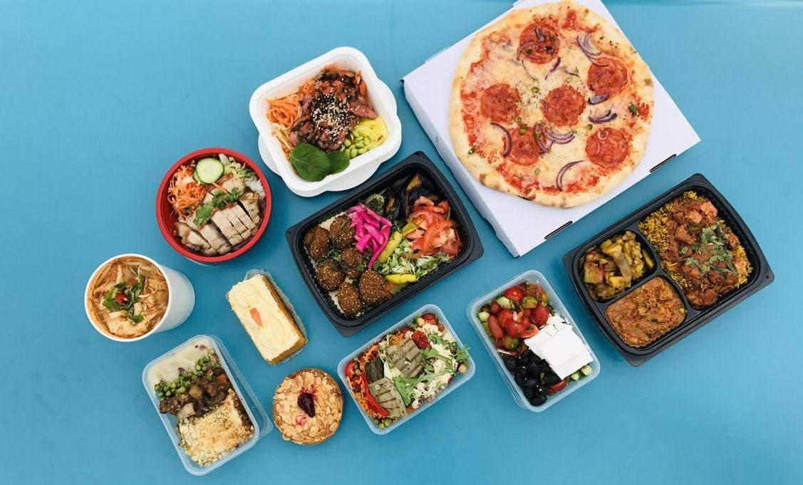 7 кулинарных привычек, которые разрушают пользу здоровых продуктов