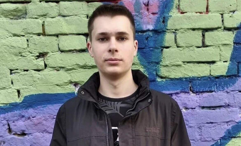 Іларіон Кулєшов