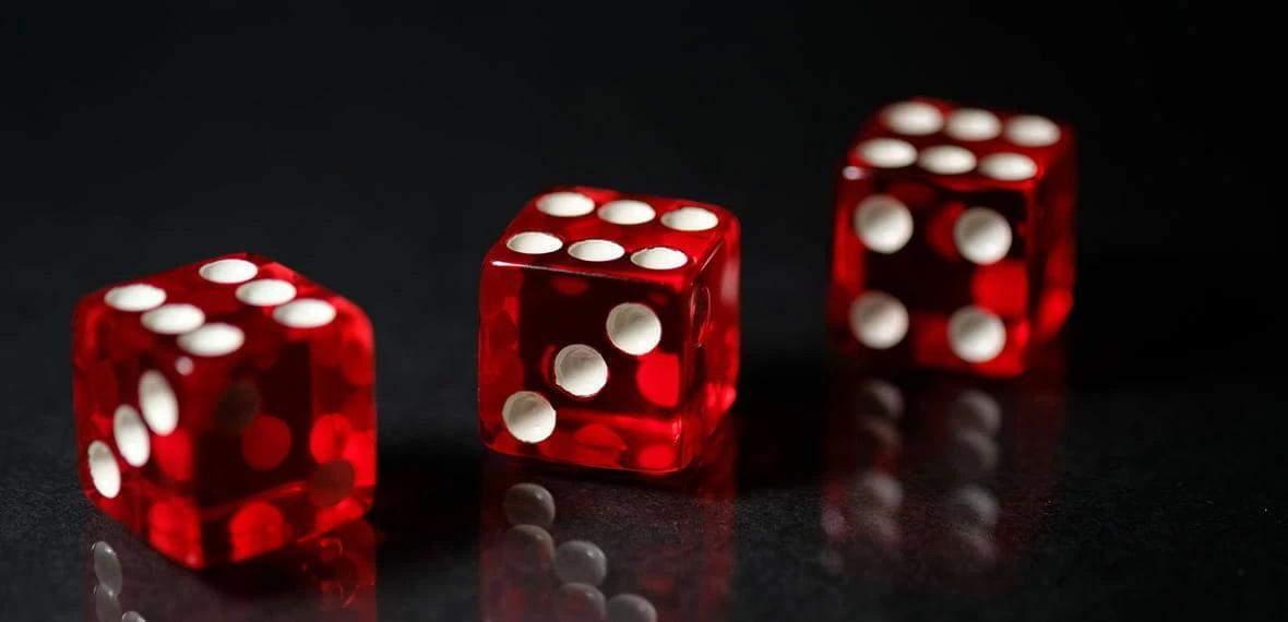 Китайські азартні ігри, які популярні у всьому світі