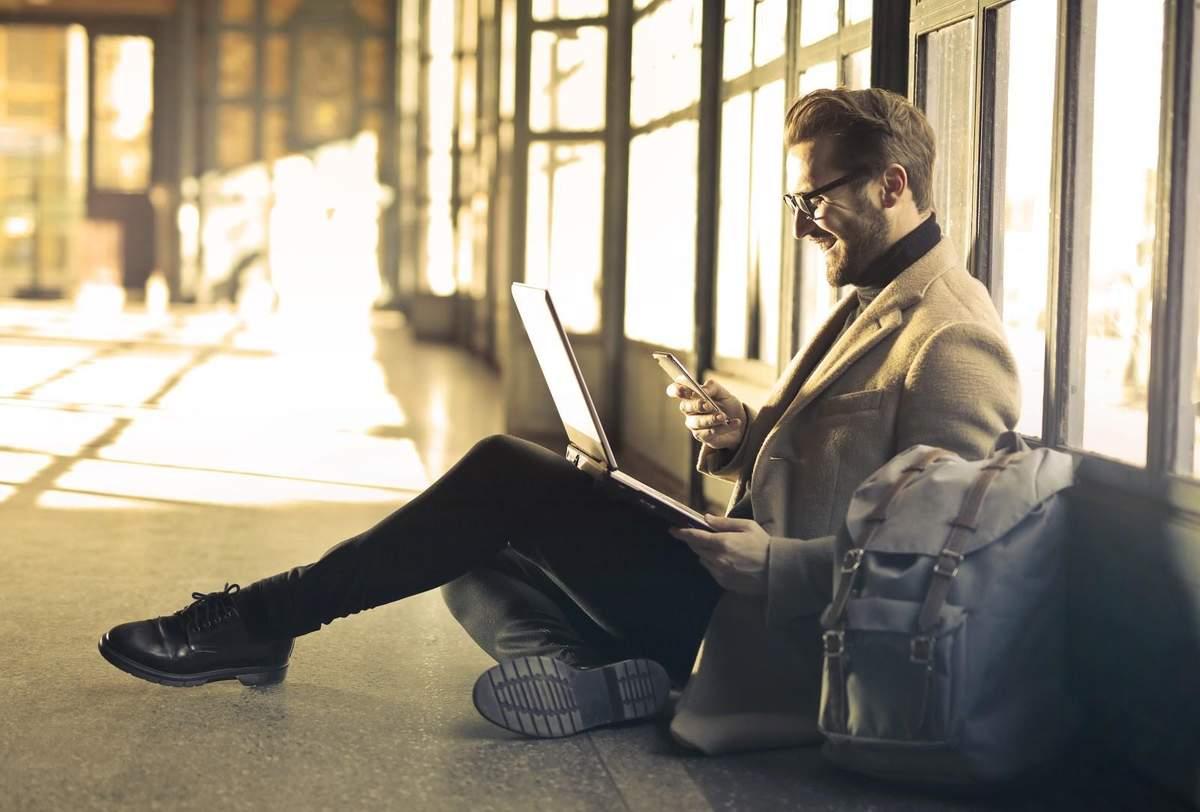 Якісний зв'язок – запорука успішного бізнесу