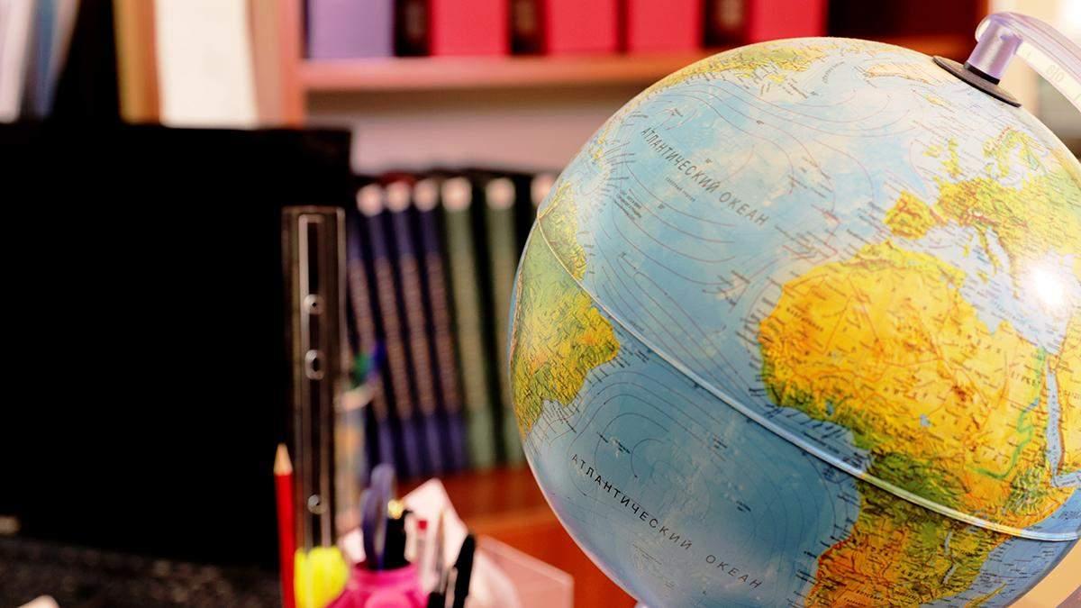 Дистанційна шкільна освіта 2019 - переваги і недоліки