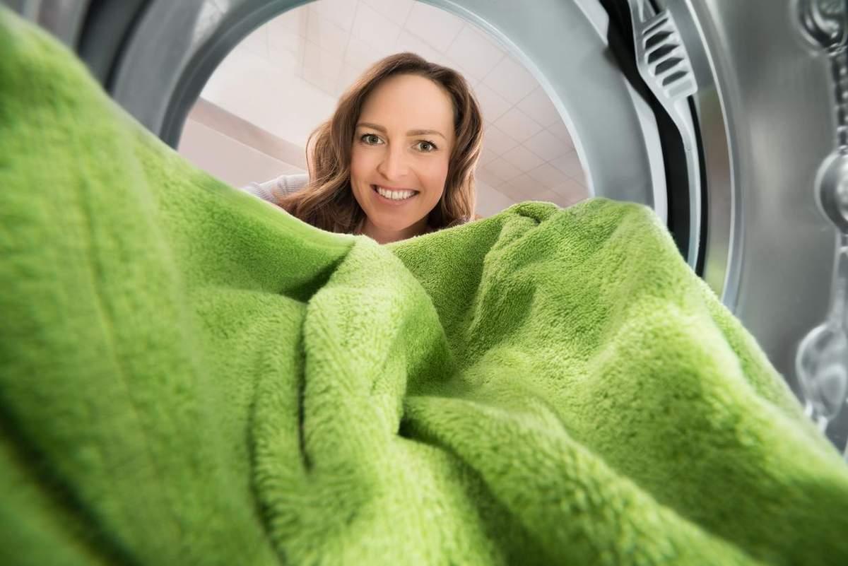 Як вибрати пральну машину – поради по выбору пральної машини