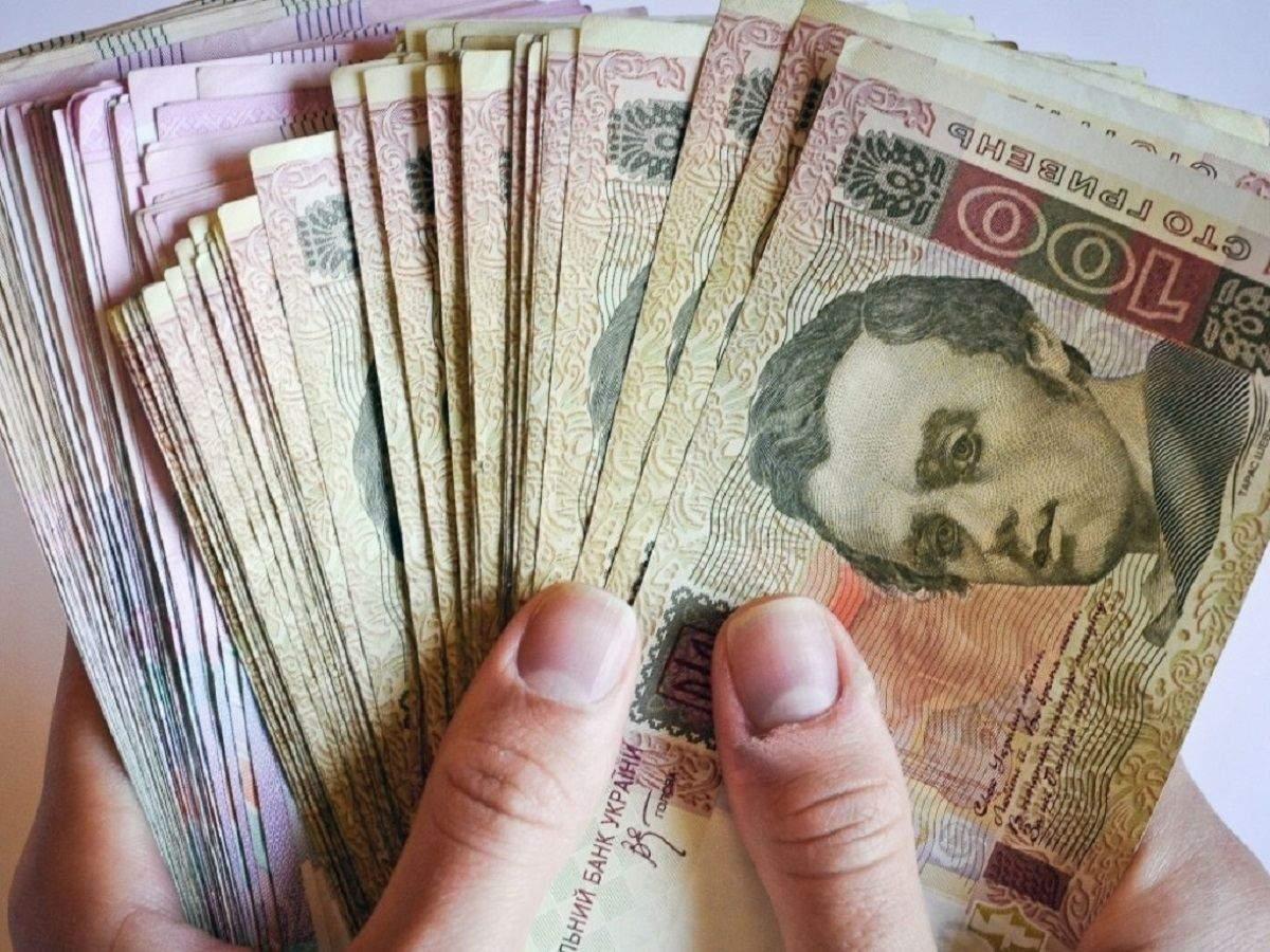 Куда можно вложить  деньги украинцам – альтернатива банкам