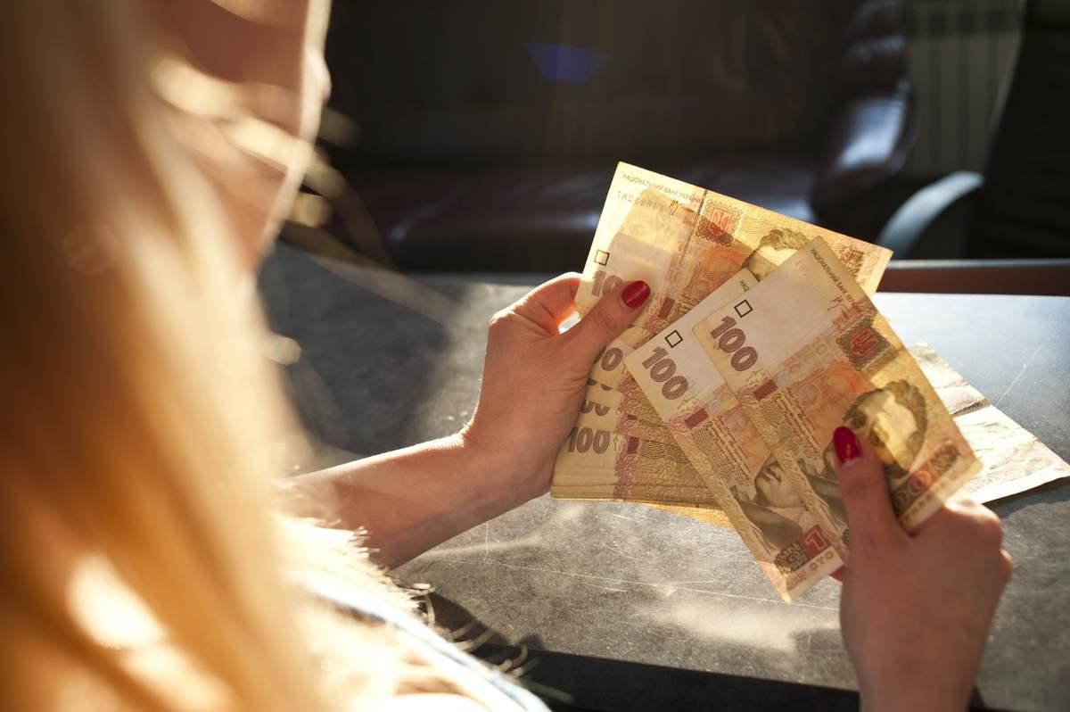 ОВГЗ 2019 – новый тренд в получении пассивного дохода