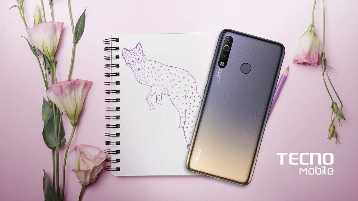Техномобайл Украина 2019 – какие смартфоны могут купить украинцы