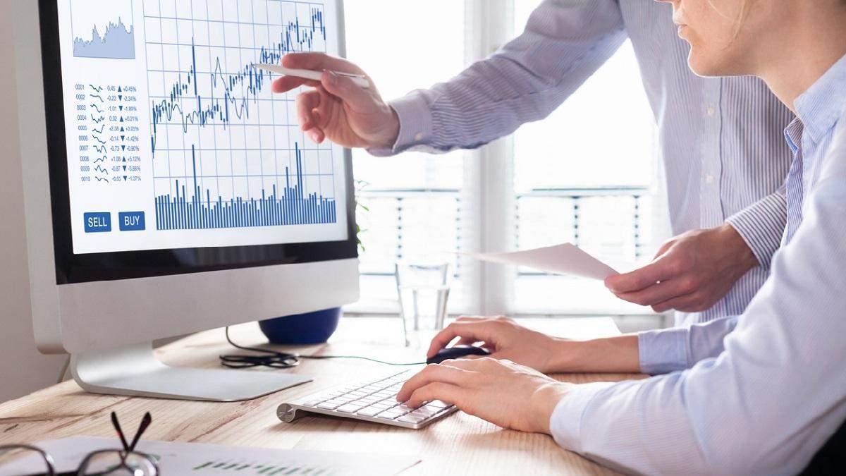 Держоблігації України – як купити і вибрати фінансового брокера