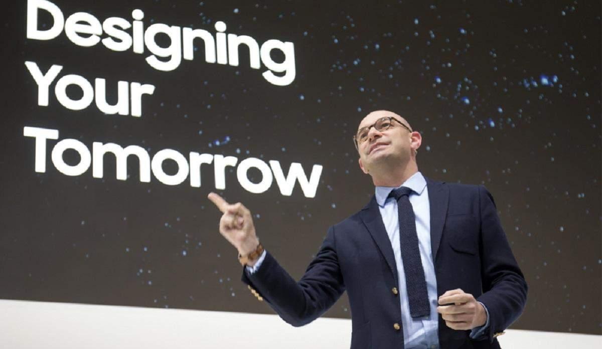 Технології майбутнього 2019: смартфони, побутова техніка - огляд новинок 2019
