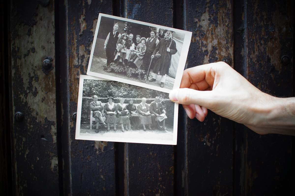 Принтер для печати фото дома – как выбрать – правила печати