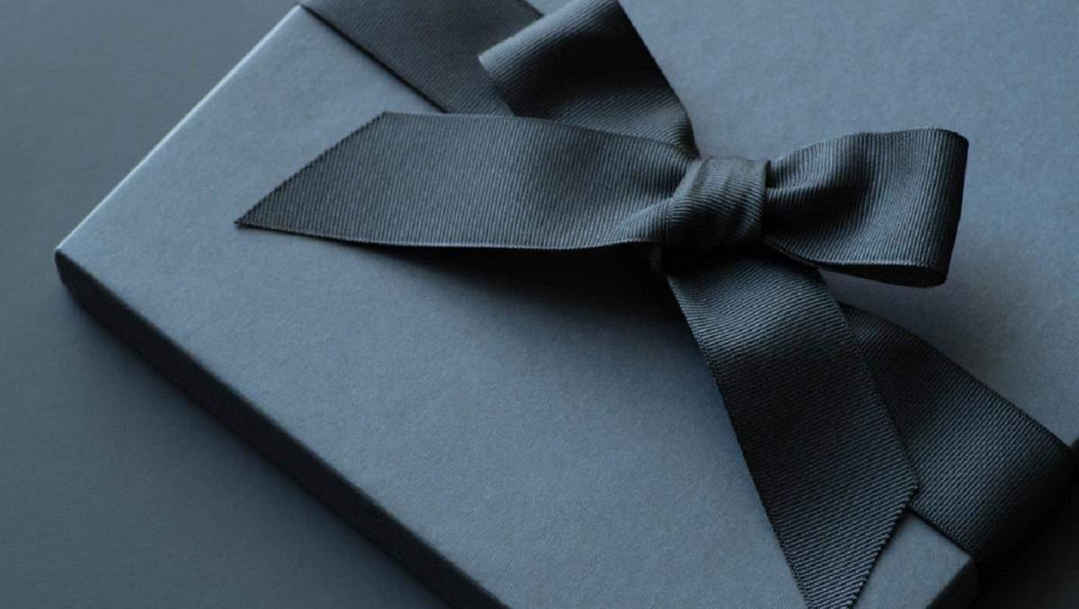Подарок парню на Новый год 2020 – идеи от Техно 24