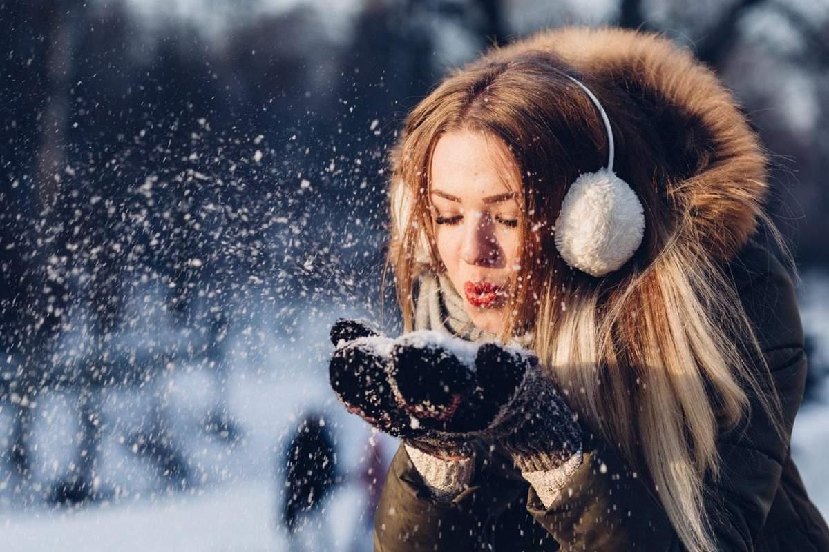 Алергія на холод – лікування, симптоми алергії, як уникнути