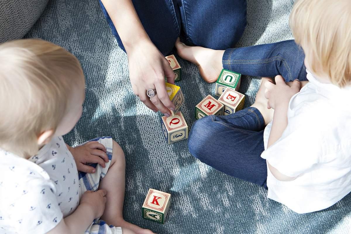 Грип у дитини – як уберегти дитину від грипу, профілактика