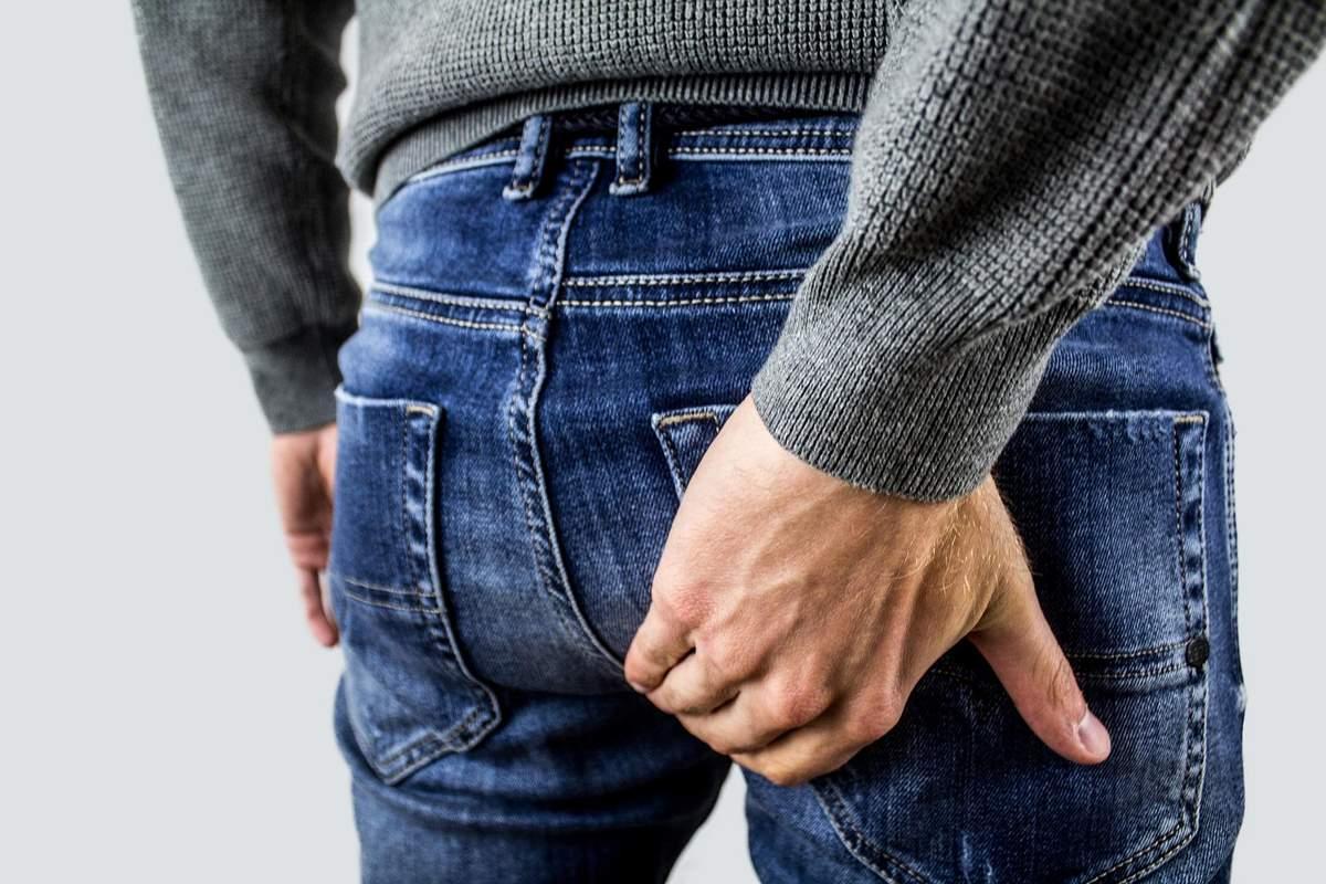 Геморрой – первые симптомы, чем и как лечить симптомы геморроя