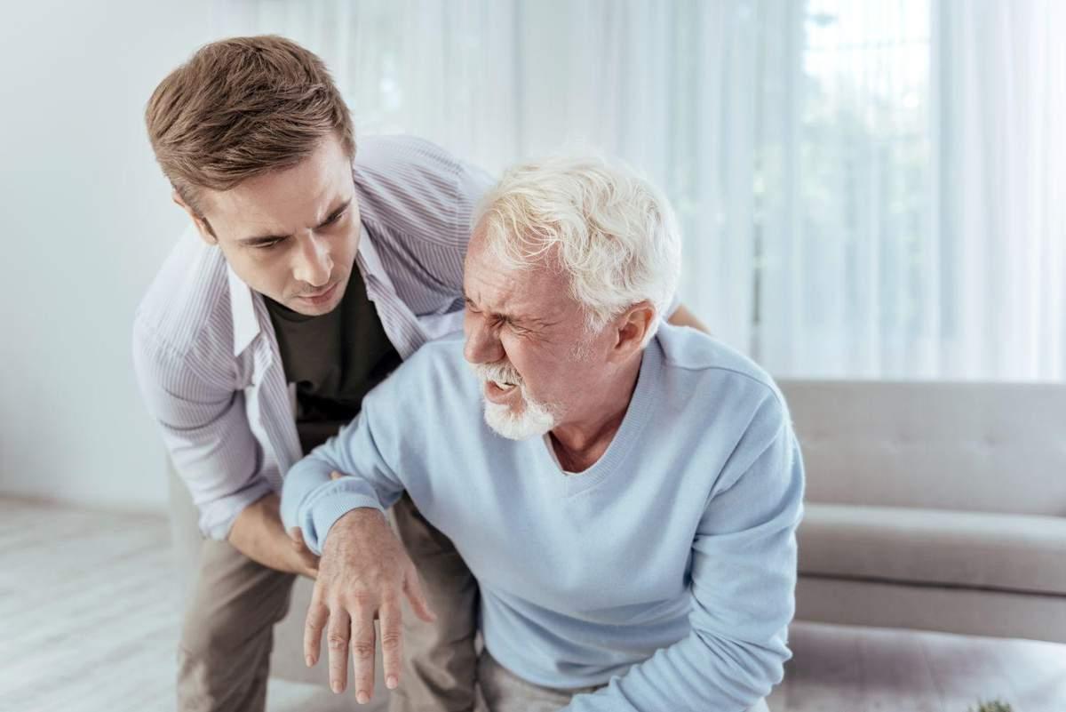 Инсульт – симптомы, виды и как распознать инсульт