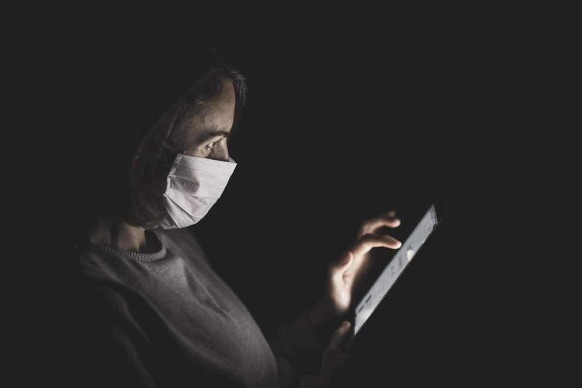 Фейки о COVID 19 – как проверять новости про коронавирус