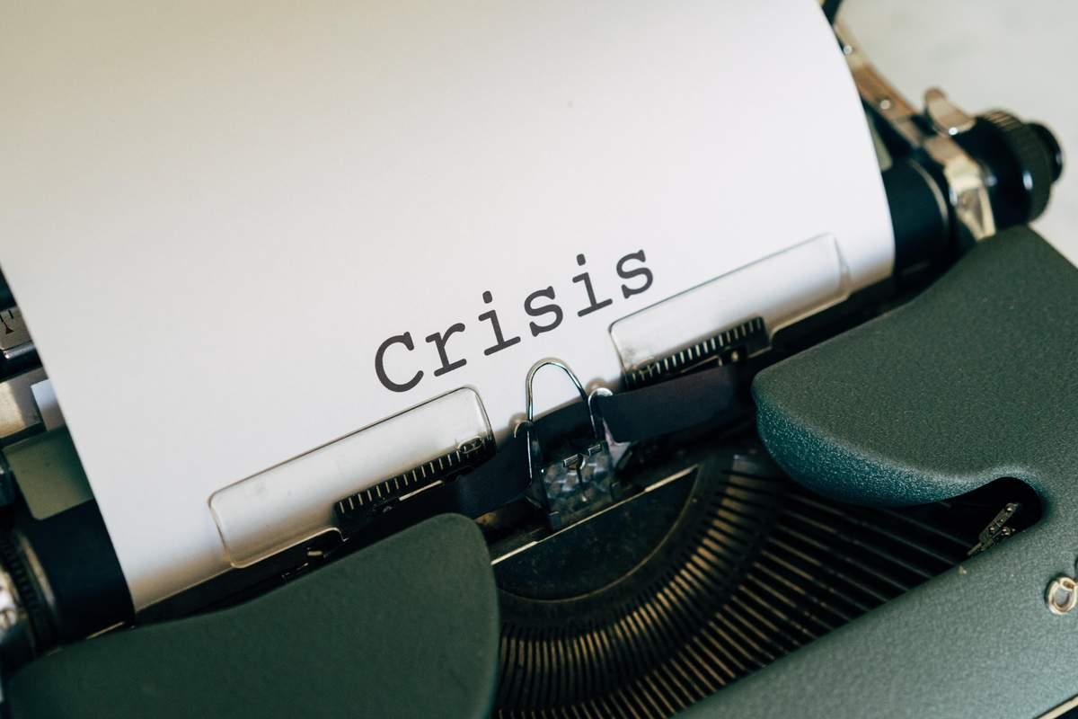 Мировой кризис 2020: куда и как лучше инвестировать