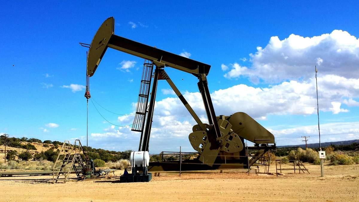 Как инвестировать в нефть 2020 года и заработать в кризис