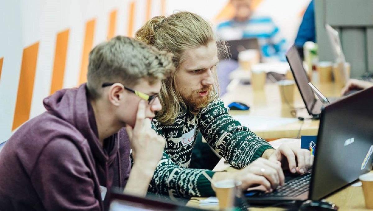 Как разработчику масштабироваться в ИТ
