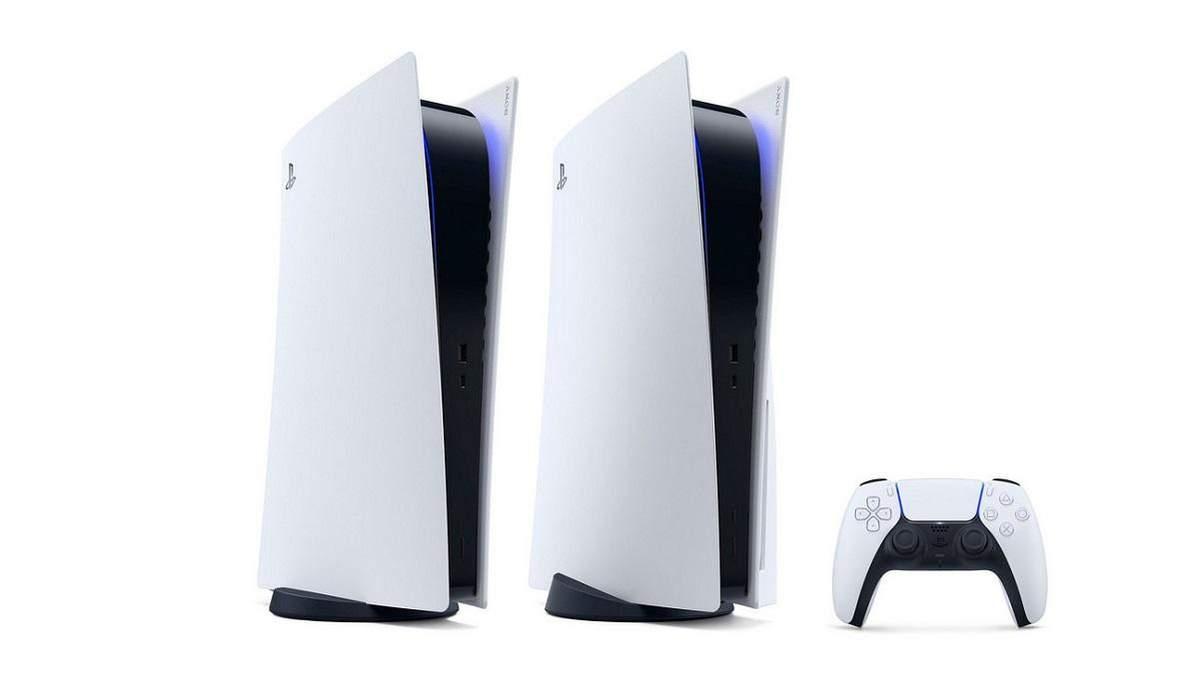 Sony PlayStation 5 – чого чекати гравцям від консолі нового покоління