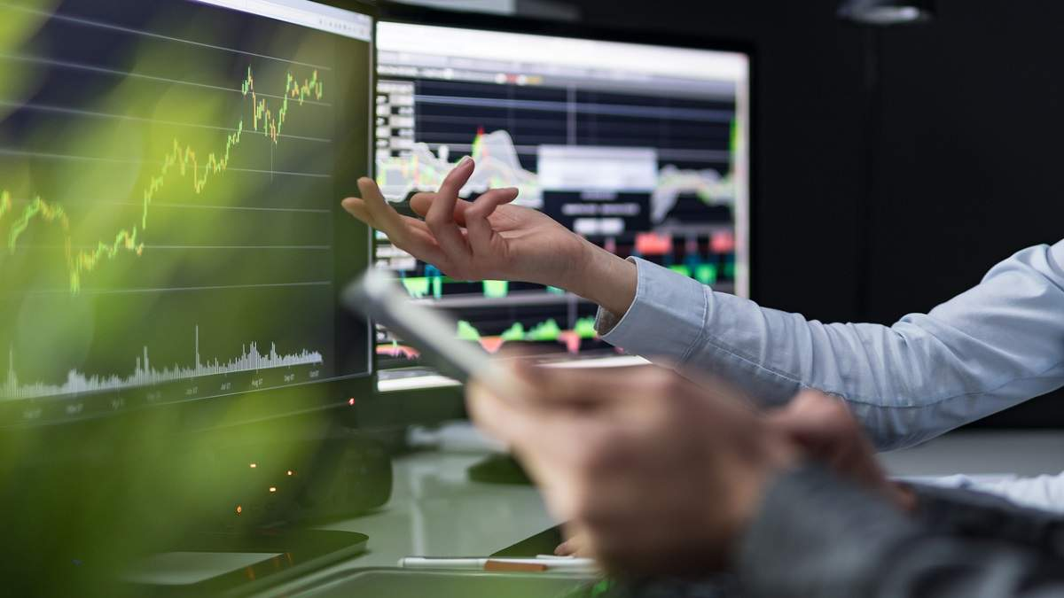 Стоит ли инвестировать в IPO сейчас условиях кризиса – виды заработка