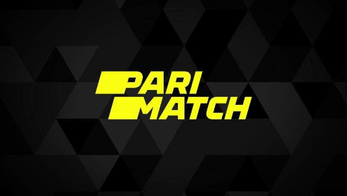 Parimatch: Чому підписання закону про гральний бізнес – це добре?