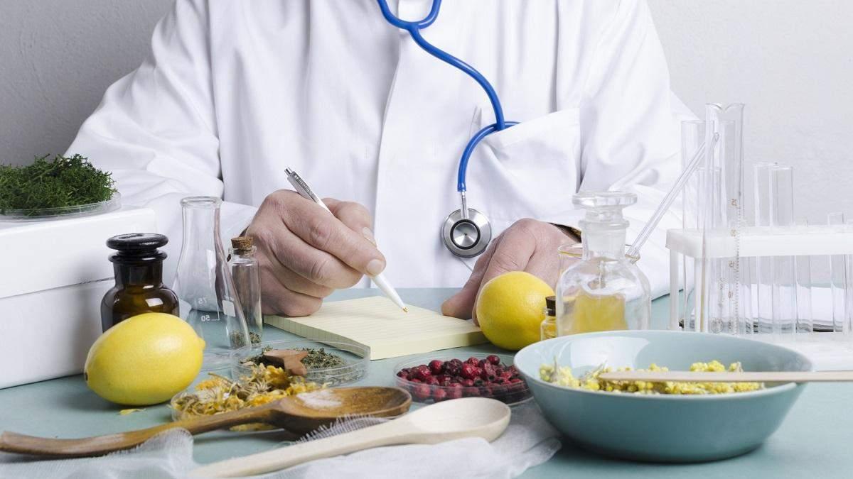 Профілактика ГРВІ та застуди – чим краще лікувати: поради