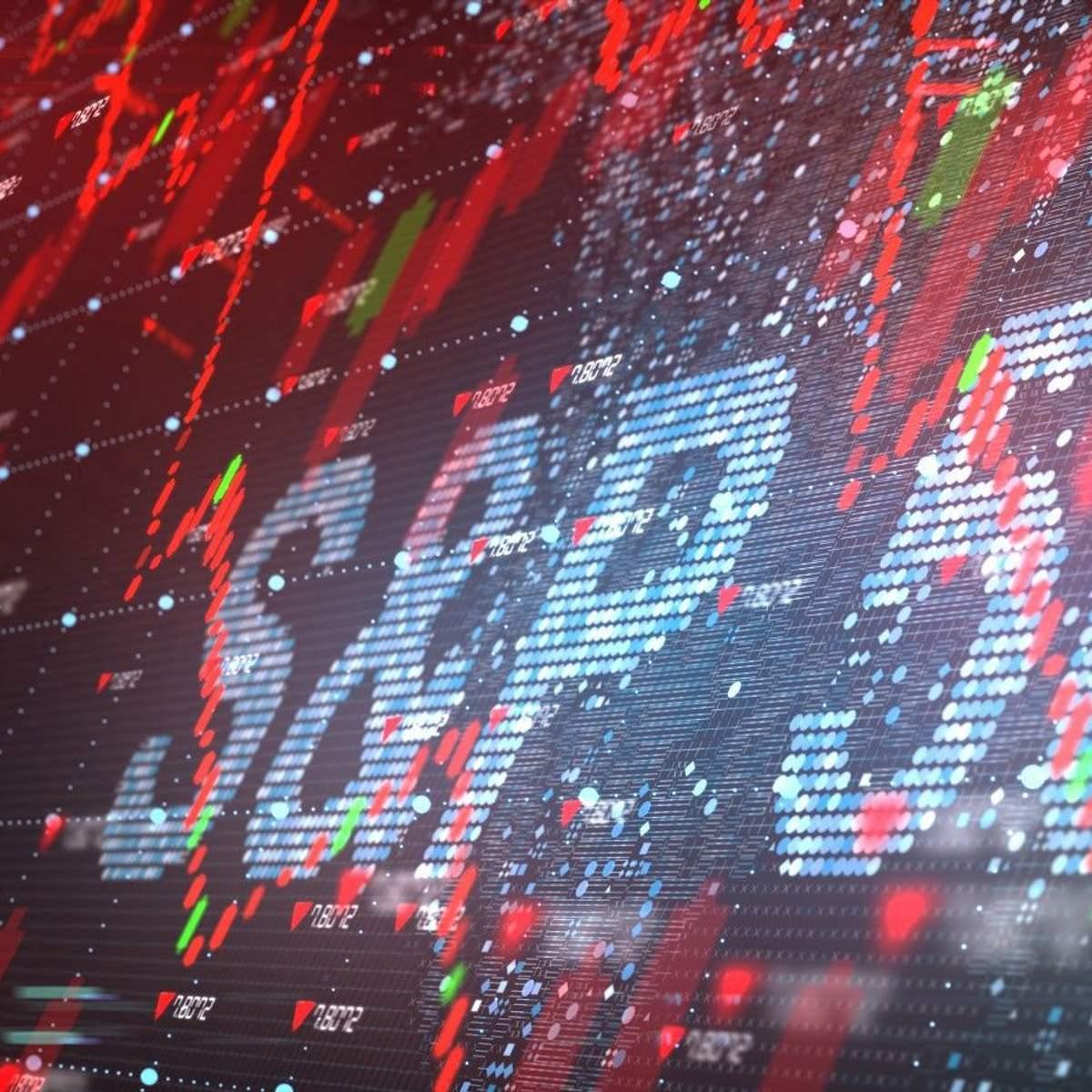 Успехи августа 2020: новости индекса S&P 500