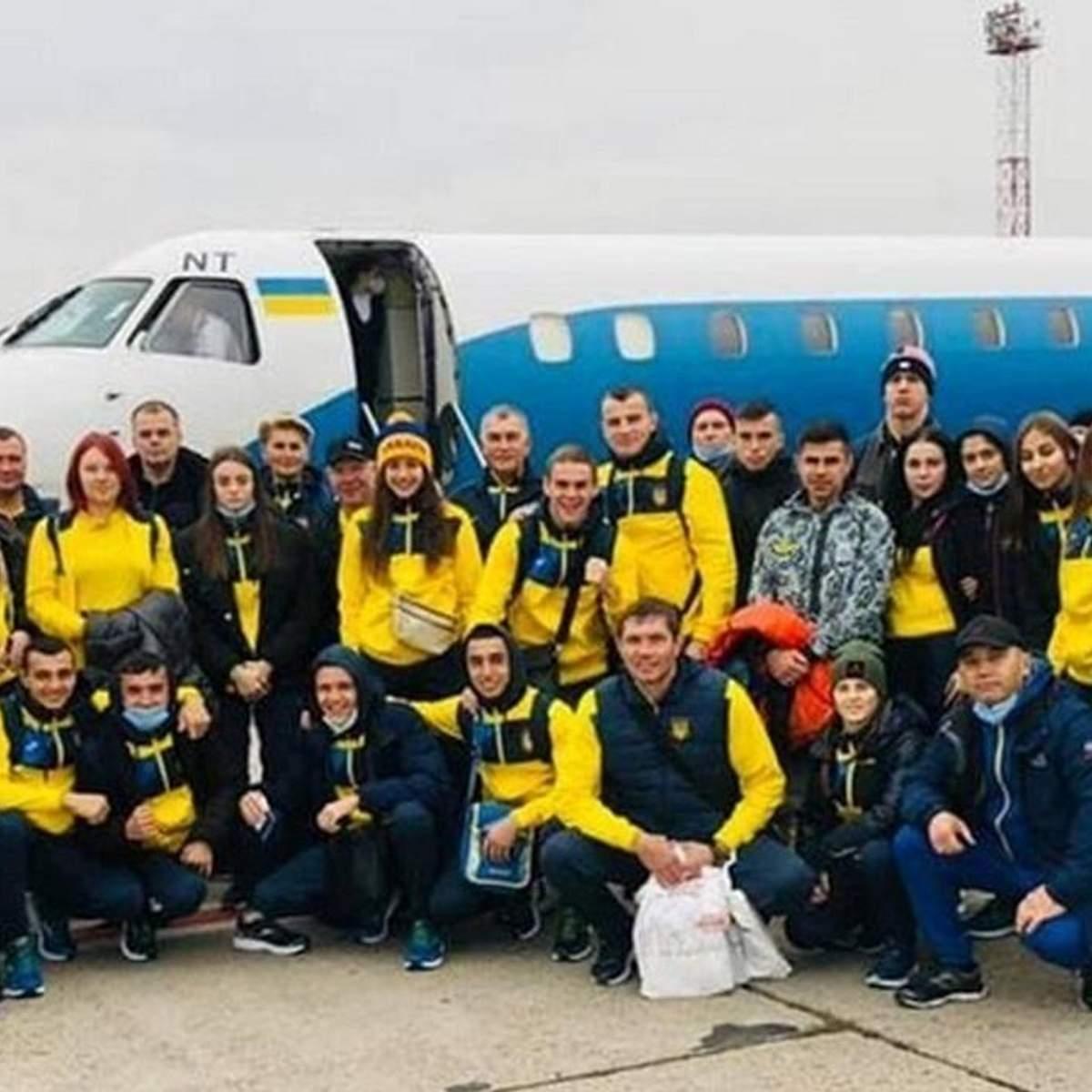 Боксери розірвали чемпіонат Європи в Чорногорії: українці завоювали 15  медалей - новини боксу - Спорт 24