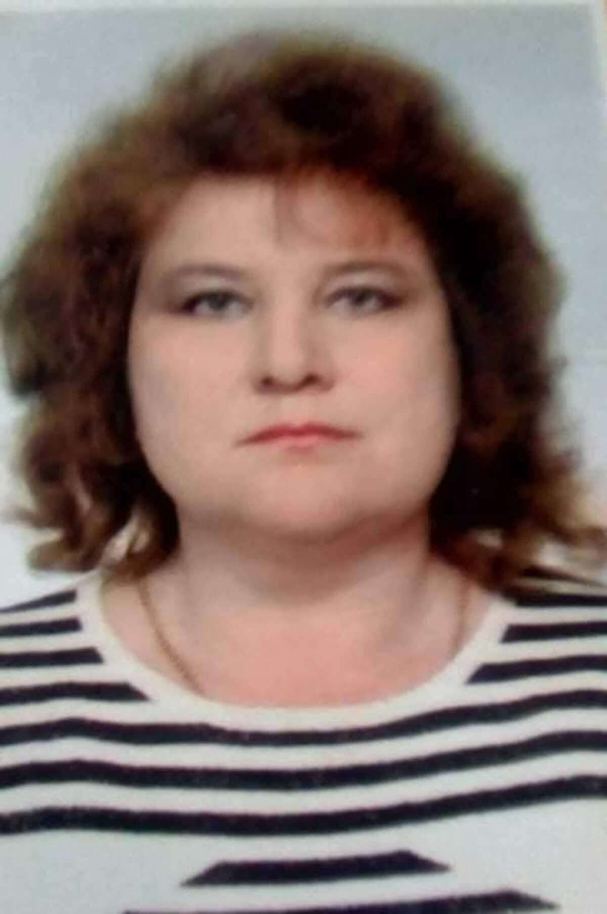 Тіло фельдшеоки у вигрібній ямі, на Харківщині загинула Тамара Гайворонська