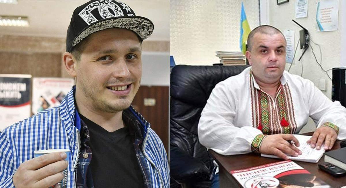 В Одесі у ДТП загинули волонтери