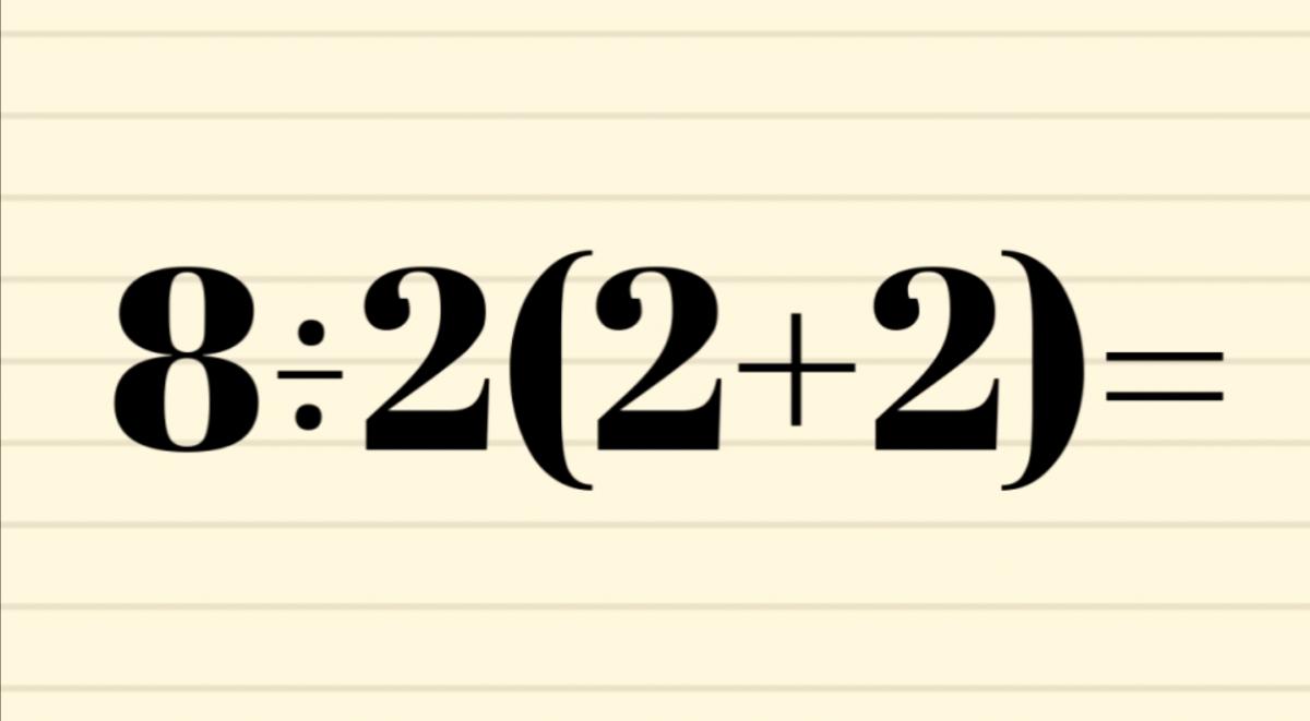 8:2(2+2)
