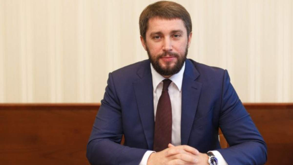 Дмитро Шевчик