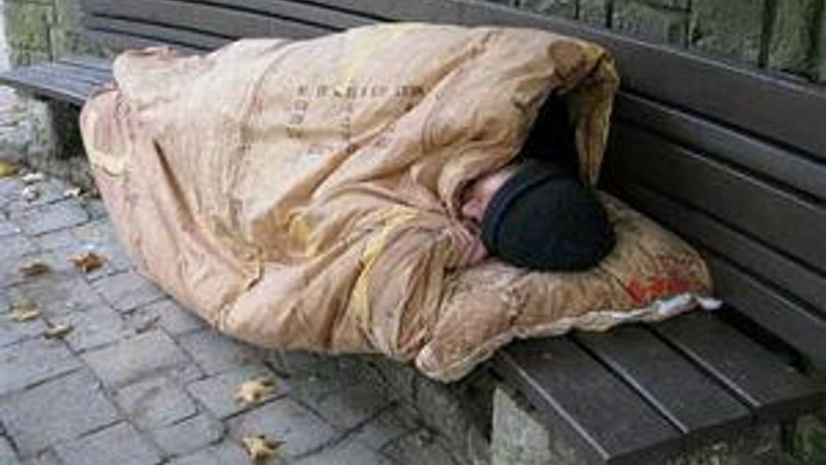 Через 5-10 років у США не повинно бути безпритульних