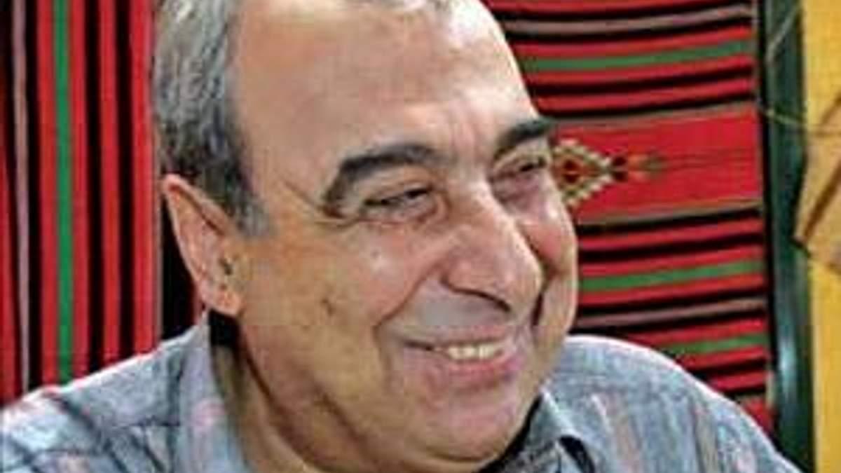 У Сирії заарештували відомого опозиціонера